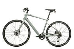 2020 Cannondale Quick Neo SL 2 eBike Electric Unisex SMALL -