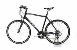 Trek 7.3 FX Hybrid Bike 3 x 8 Speed Shimano Deore XL / 25""