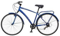 Schwinn Men's 700c Network 2.0 Hybrid Bike