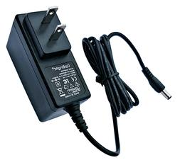 AC Adapter For Lil Rider FX3 Wheel Battery Powered Bike DC P