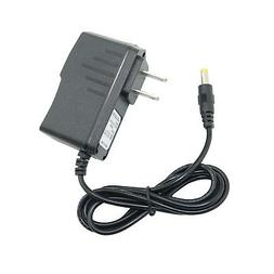 ac adapter cord for proform hybrid trainer