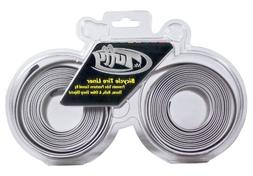 bicycle tire liner
