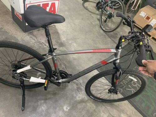 2020 DX Bicycle Any New