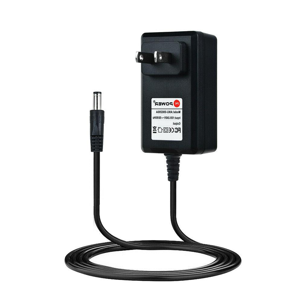 ac adapter for afg 2 0 3