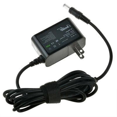 ac adapter for proform hybrid trainer pfel03815