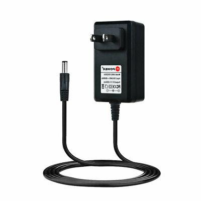 ac power adapter for afg 4 0