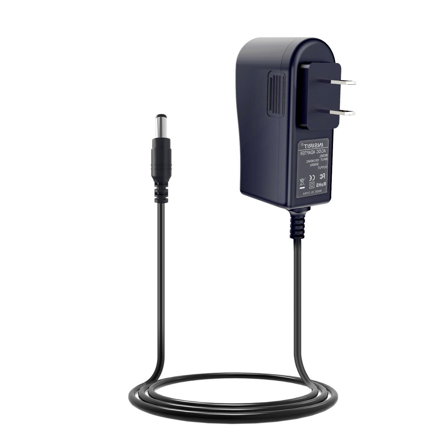 ac power adapter for proform hybrid trainer