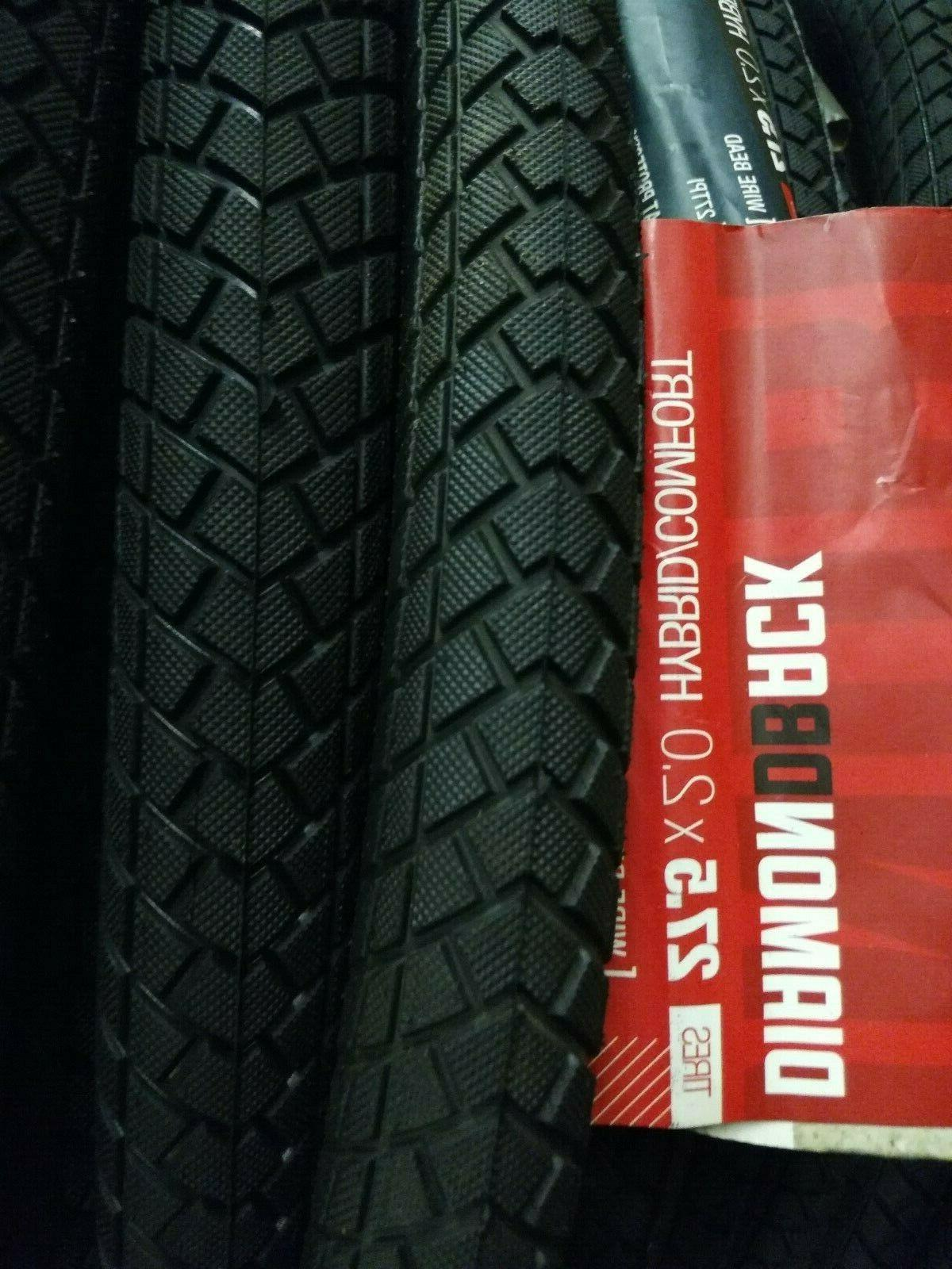 bicycle tire fast rolling tread 27 5