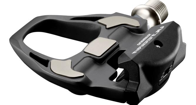 Shimano PD-R8000 Ultegra Carbon Road Bike with SM-SH11
