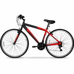 Men Bike Bicycle Road Mountain Sport City Cruiser Commuter H