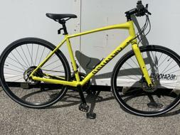 sirrus sport large frame highly reflective color