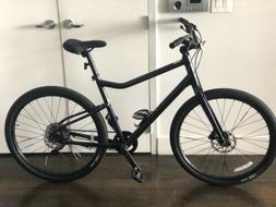 Cannondale Treadwell 2 Brand New Local Pickup Only NY. Size